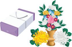 葬儀の流れの説明