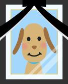 ペットの葬儀社